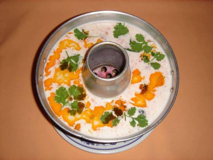 Best Thai Food In Santa Clarita Ca