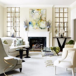 Photo Of Landy Gardner Interiors   Nashville, TN, United States. Beautiful  Room By