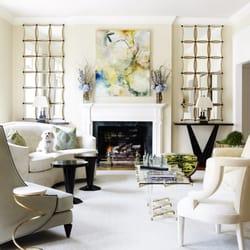 Photo Of Landy Gardner Interiors