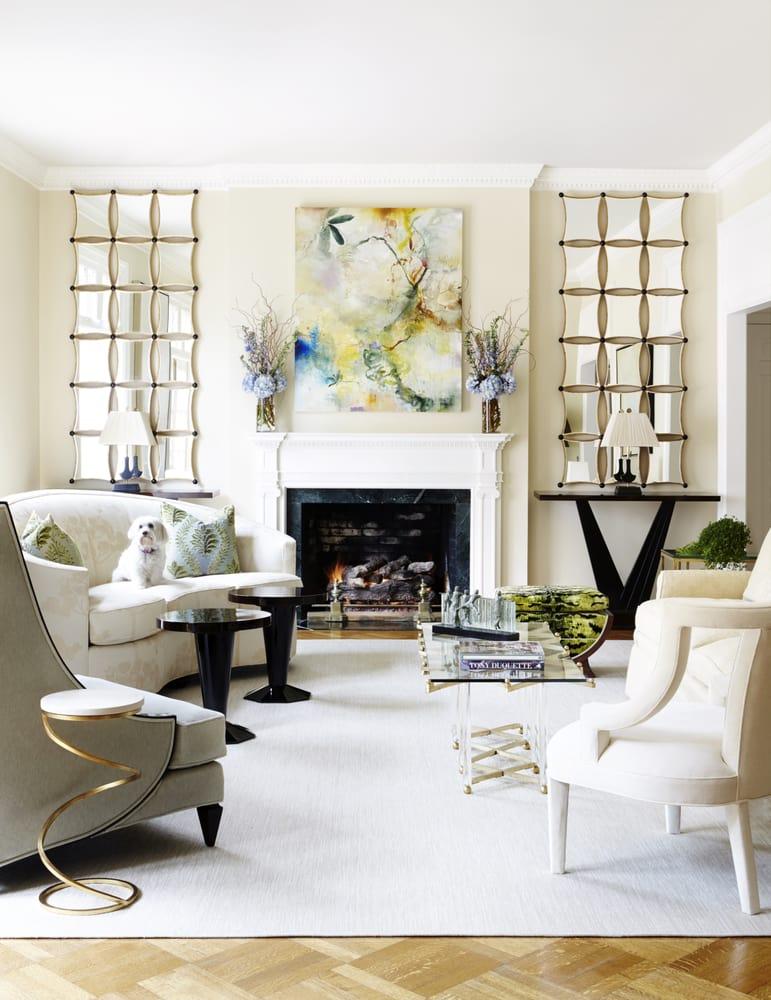 landy gardner interiors get quote 24 photos interior design 95 white bridge rd