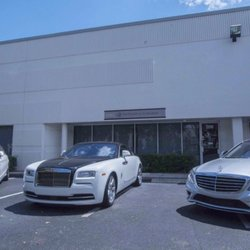 Southeastern Auto Brokers >> Southeast Auto Showroom 60 Photos Car Dealers 2250 Nw 30th Pl
