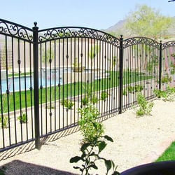Lifetime Roof And Fence Fort Worth Request A Quote