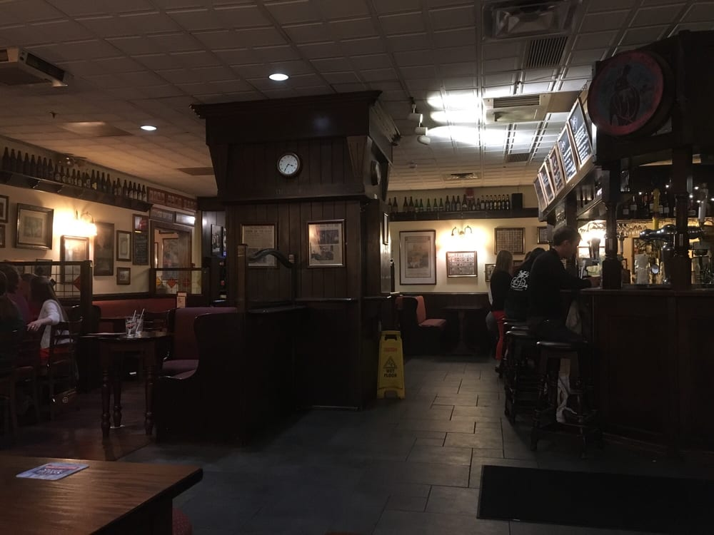 The old toad photos reviews pubs