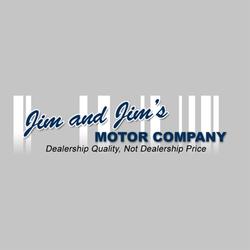 jim and jim s motor company auto repair 1724 27th ct s homewood