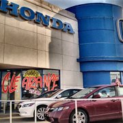 honda of staten island 43 photos 48 reviews car