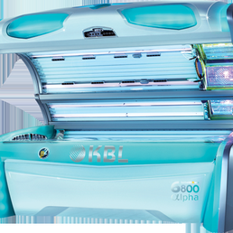 Kbl  Tanning Bed Reviews