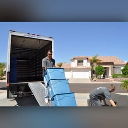 Photo Of First Choice Moving North Las Vegas Nv United States