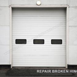 Nice Photo Of Downtown Garage Door Repair   Miami, FL, United States