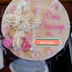 tx christi corpus Custom cakes adult