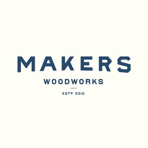 Makers Woodworks: Vancouver, WA