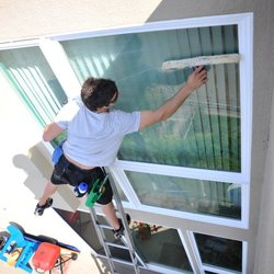 Perfect Glass Window Cleaning 46 Photos 42 Reviews