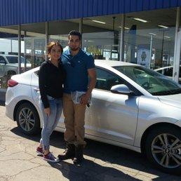 Photos for Hamilton Hyundai - Yelp