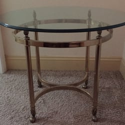 Photo Of Consignment Plus Home Furnishings   Walnut Creek, CA, United  States.