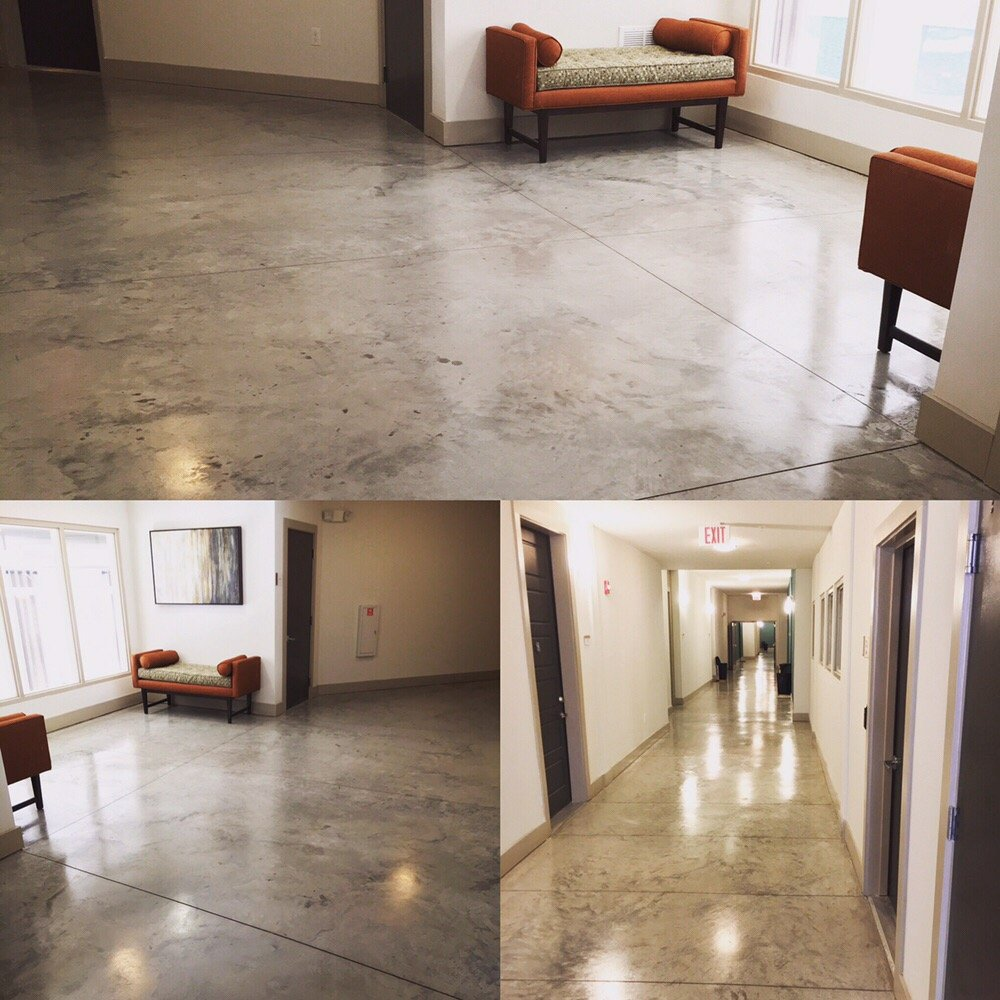Rejuvenate Flooring 17 Photos 675 Metropolitan Pkwy Atlanta Ga Phone Number Yelp