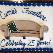 ... Photo Of Currieu0027s Furniture   Traverse City, MI, United States ...
