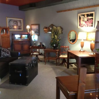 Photo Of Kismet   Rochester, MN, United States. And Furniture