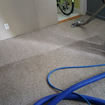 Father And Son Carpet Cleaning 87 Photos 24 Reviews Carpet