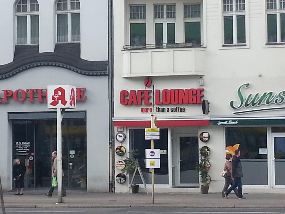 cafe lounge caf klosterstr 5a spandau berlin beitr ge zu restaurants yelp. Black Bedroom Furniture Sets. Home Design Ideas