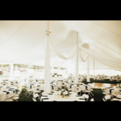 Wedding And Events Decor Request A Quote Party Supplies 12261