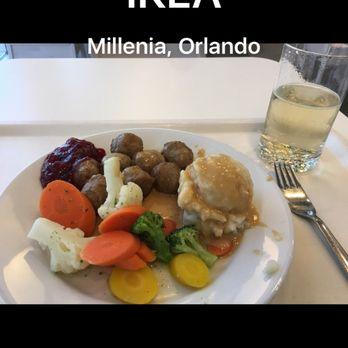Photo Of IKEA   Orlando, FL, United States