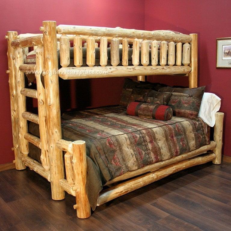Jhe S Log Furniture Place Gift Card, Log Furniture Place