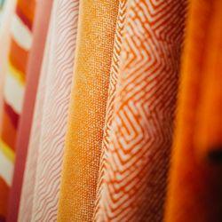 Lewis & Sheron Textiles - 912 Huff Rd NW, Atlanta, GA - 2019 All You