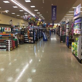 Vons - 22 Photos & 49 Reviews - Drugstores - 45 E Horizon Ridge ...