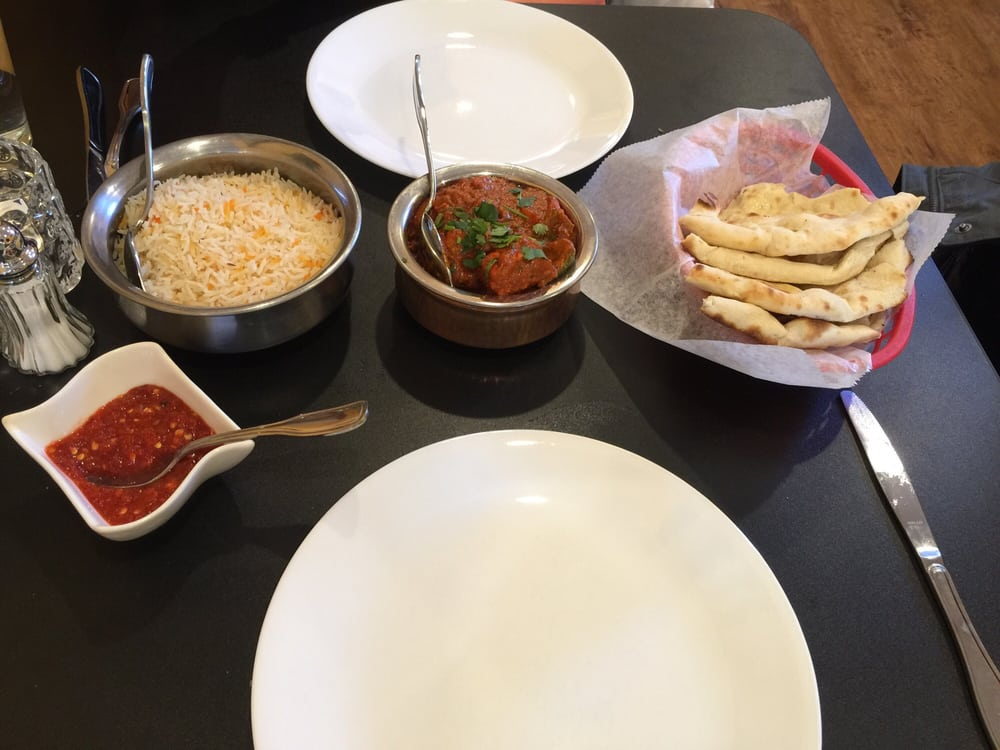 Mood Indian Restaurant Philadelphia Pa