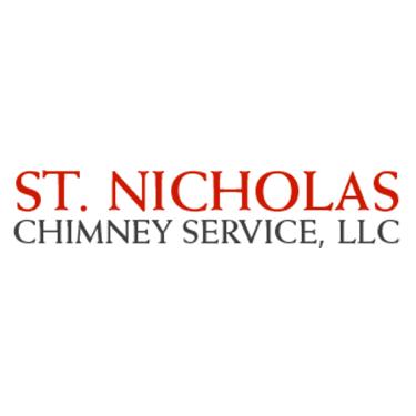 St. Nicholas Chimney Services: 150 Liberty St, Clinton, CT