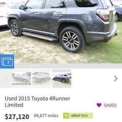 Toyota Wilson Nc >> Hubert Vester Toyota Car Dealers 3712 Raleigh Road Pkwy