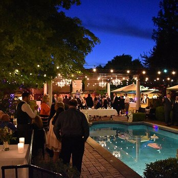 Photo Of Depot Hotel Sonoma Ca United States Wedding At The