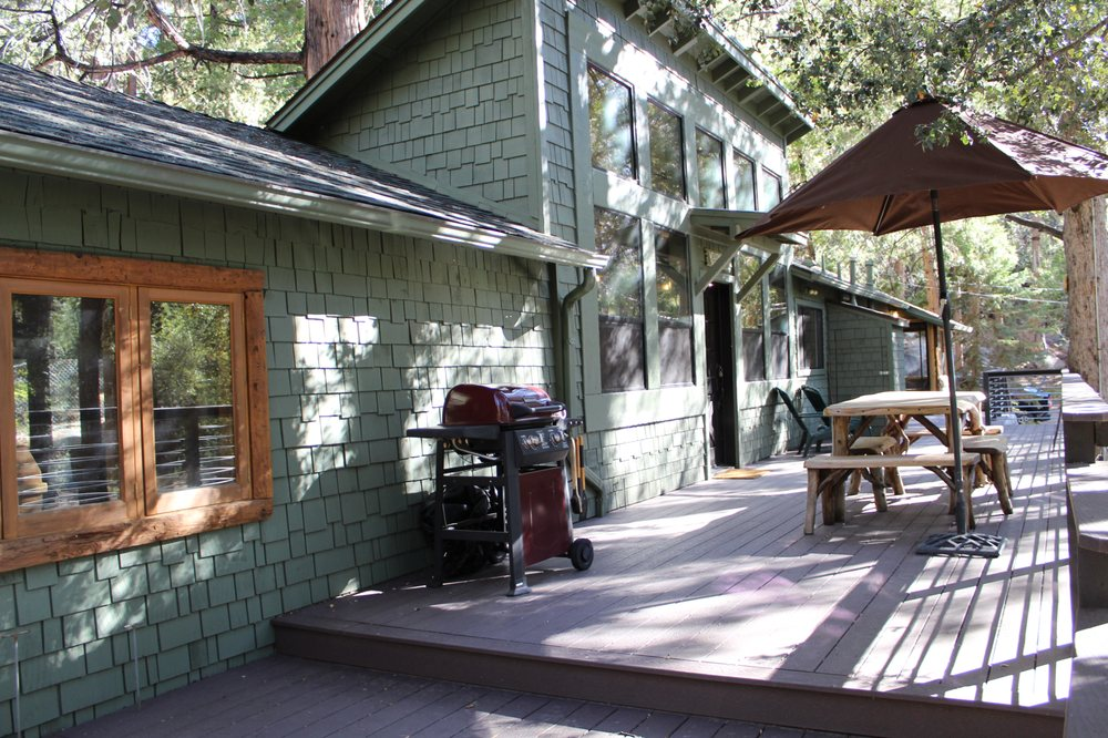 pine tub cabins cabin stellar idyllwild california summit friendly ca wifi vacation cove pet hot secluded