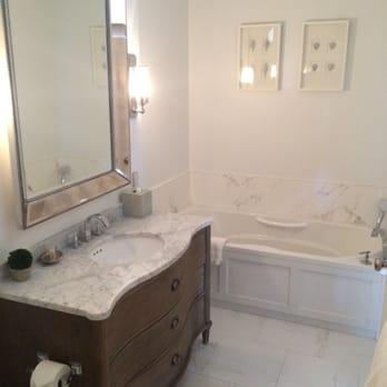 Photo of Blue Door Inn - Mendocino CA United States. Beautiful bathroom in & Blue Door Inn - 96 Photos u0026 40 Reviews - Bed u0026 Breakfast - 10481 ...