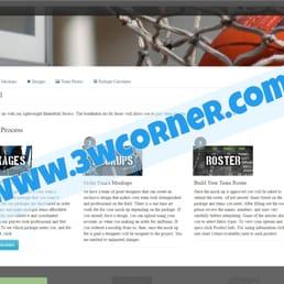 photo of 3wcorner brooklyn ny united states customized ecommerce site based on - Ww Ecommerce Ny