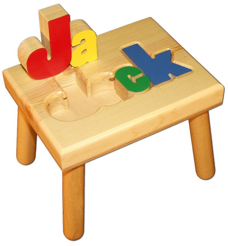 Damhorst Toys & Puzzles Inc: 3A Danuser Dr, Hermann, MO