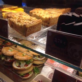Prix Sandwich Columbus Caf Ef Bf Bd