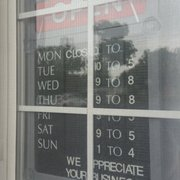 Pixie Salon Hair Salons 124 Commerce St Kingsport Tn Phone