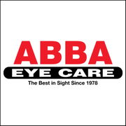 Abba Eye Care Lake Plaza Colorado Springs Co