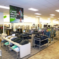 Photo Of Nordstrom Rack Seattle Wa United States
