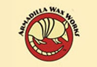 Armadilla Wax Works: 2651 N Industrial Way, Prescott Valley, AZ