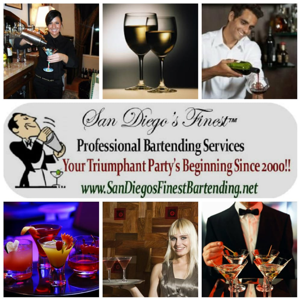 Professional dating service san diego