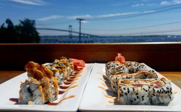 Bay Voyage Restaurant 39 Photos 21 Reviews Seafood