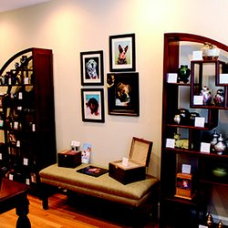 Oakey's Pet Funeral Home & Crematory - Cremation Services