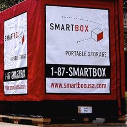 Photo Of Smartbox Richmond Va United States