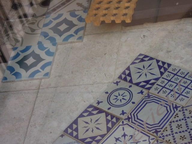 zelij oggettistica per la casa 33 rue de la r publique saint cyprien tolosa haute garonne. Black Bedroom Furniture Sets. Home Design Ideas