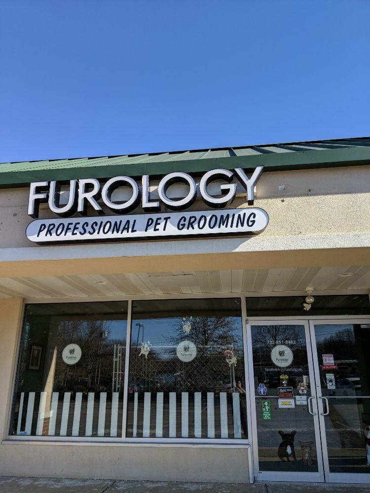 Furology: 557 Englishtown Rd, Monroe, NJ