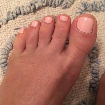 Naturally Happy Feet & Fingers - 22 Photos & 78 Reviews - Nail ...