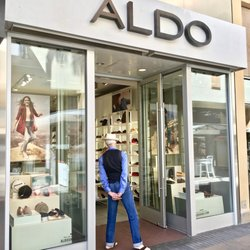 Aldo at Fashion Valley - A Shopping Center in San Diego, CA - A 43