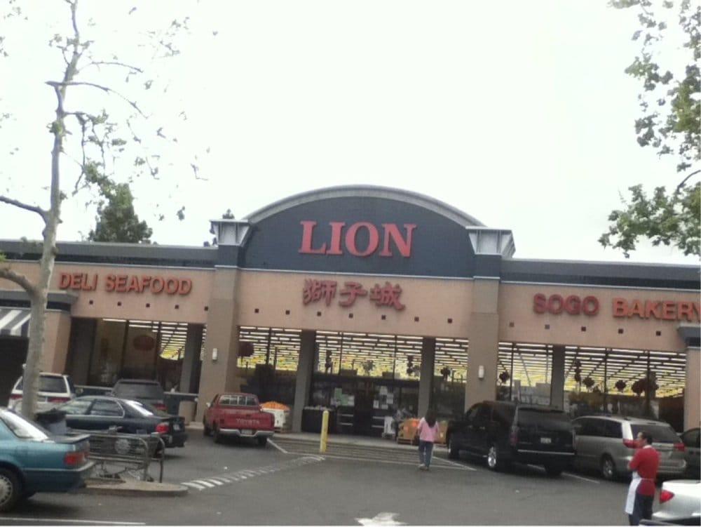 asian market in Lombard, San Jose, CA Reviews -