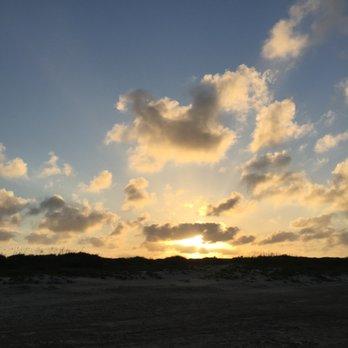 Photo Of Hilton Garden Inn South Padre Island   South Padre Island, TX,  United